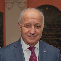 L. Fabuis