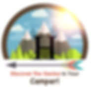 heritage montessori summer camp