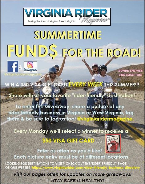 Summertime Giveaway 6-16.jpg