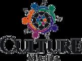 Culture media logo.png