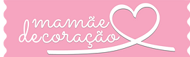 logo mamae decoracao2.png