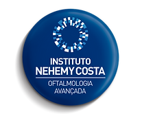 INSTITUTO NEHEMY - COSTA MARCA 3D.png