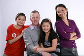 Happy Clients | Good Reviews | Michigan Real Estate