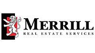 Merrill Real Estate Services | Merrill RES | MRES