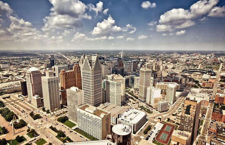 Michigan | Vacant Land | Real Estate | Lots | Vacant Lots | Vacant Lot | Lot | Acreage