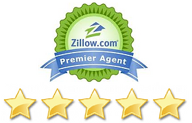 Zillow Five Star Agent | Zillow 5 Star Agent