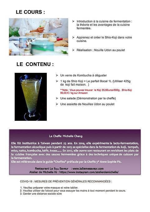 Cours-de-Cuisine (3)-2.jpg