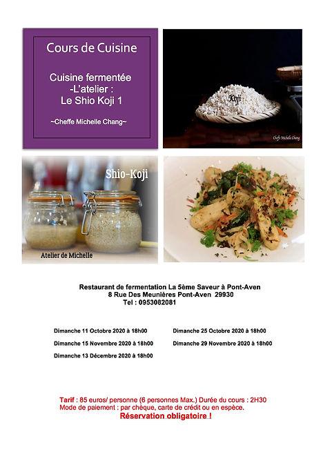 Cours-de-Cuisine (3)-1.jpg