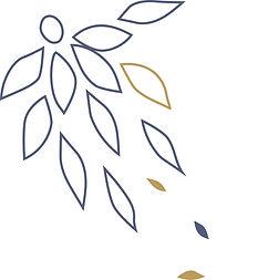 fleurs Koji 1.jpg