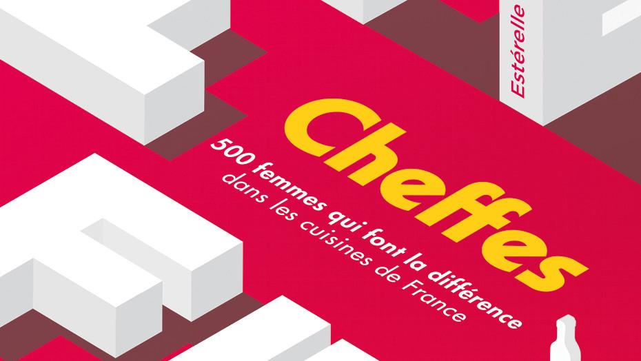 CHEFFES - Couverture.jpg