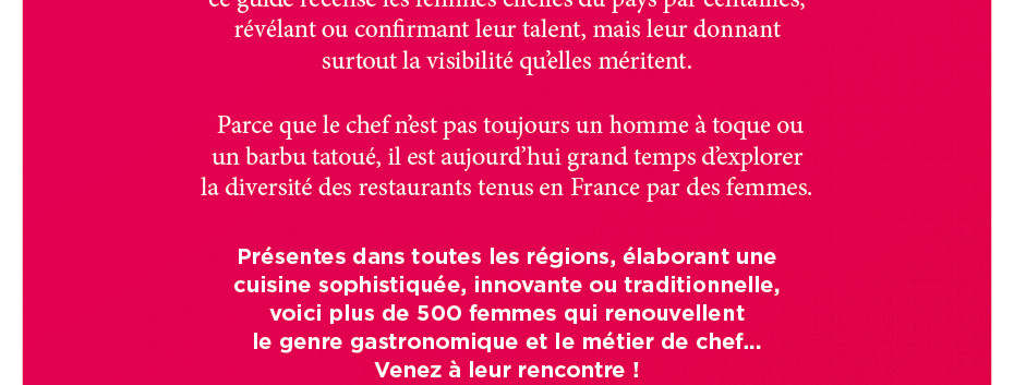 CHEFFES_-_4ème_de_couv.jpg
