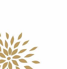 Fleurs Koji .jpg
