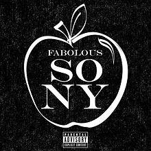 C19 - Fabolous-So-NY-iTunes.jpg