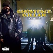 C12 - Fishscale-Ghostface.jpg