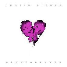 C21 - Justin-Bieber-Heartbreaker--300x30