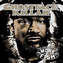 C9 - ghostfacekillahmorefish.jpg