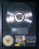 plaque1.jpg