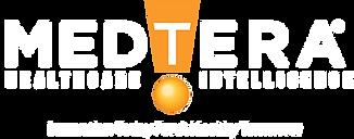TKT_103f421e-4b69-4a9e-8b1a-dae3cbd427e6
