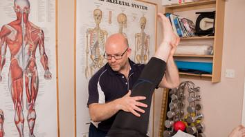 Reinge-Clinic-Sports-Therapists-Portishead-Web-54.jpg