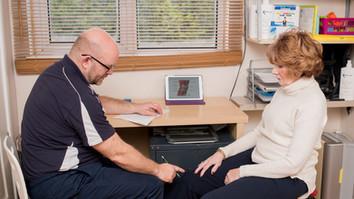 Reinge-Clinic-Sports-Therapists-Portishead-Web-21.jpg