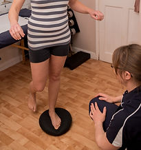 Reinge-Clinic-Sports-Therapists-Portishe