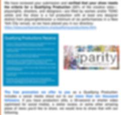 Parity Productions.jpg