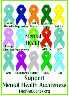mental illnessgraphic.jpg
