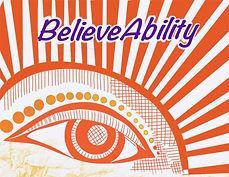 BelieveAbility%20Art%20Basic_edited.jpg