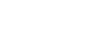 Yell-Logo-White.png