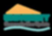 Logo_Color_University CPU.png