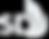 logo--white--sm.png