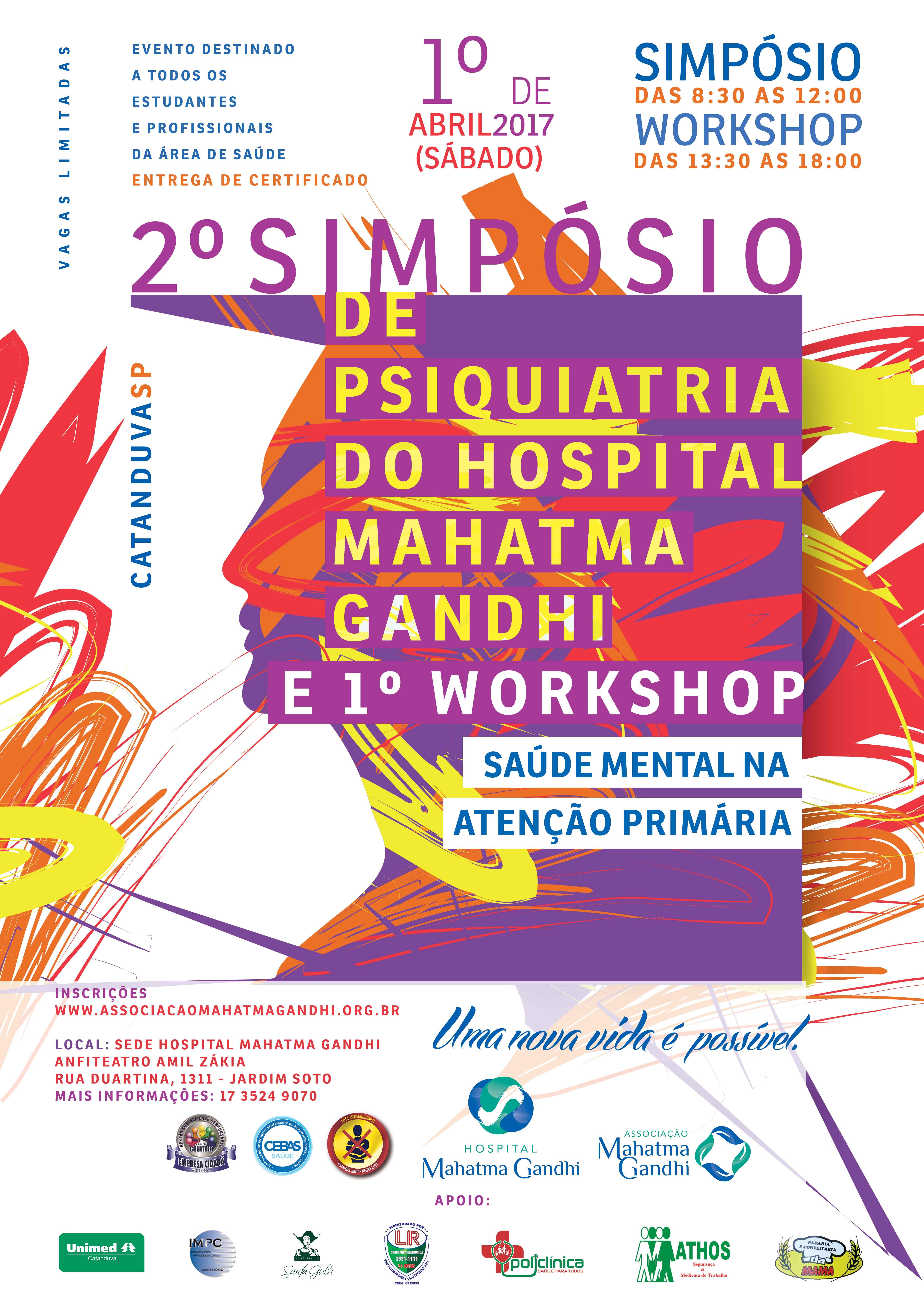 MGAND_Cartaz_SIMPÓSIO