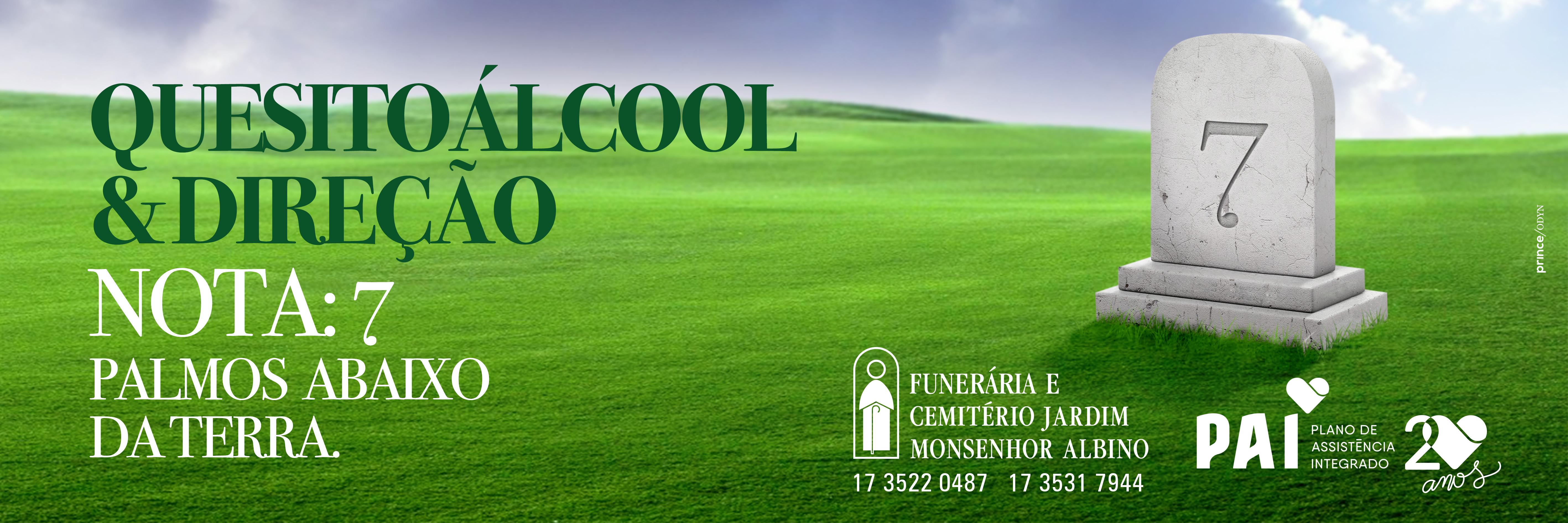 PAI_Cemitério_Jardim_-_OutdoorCarnaval__-_02-07