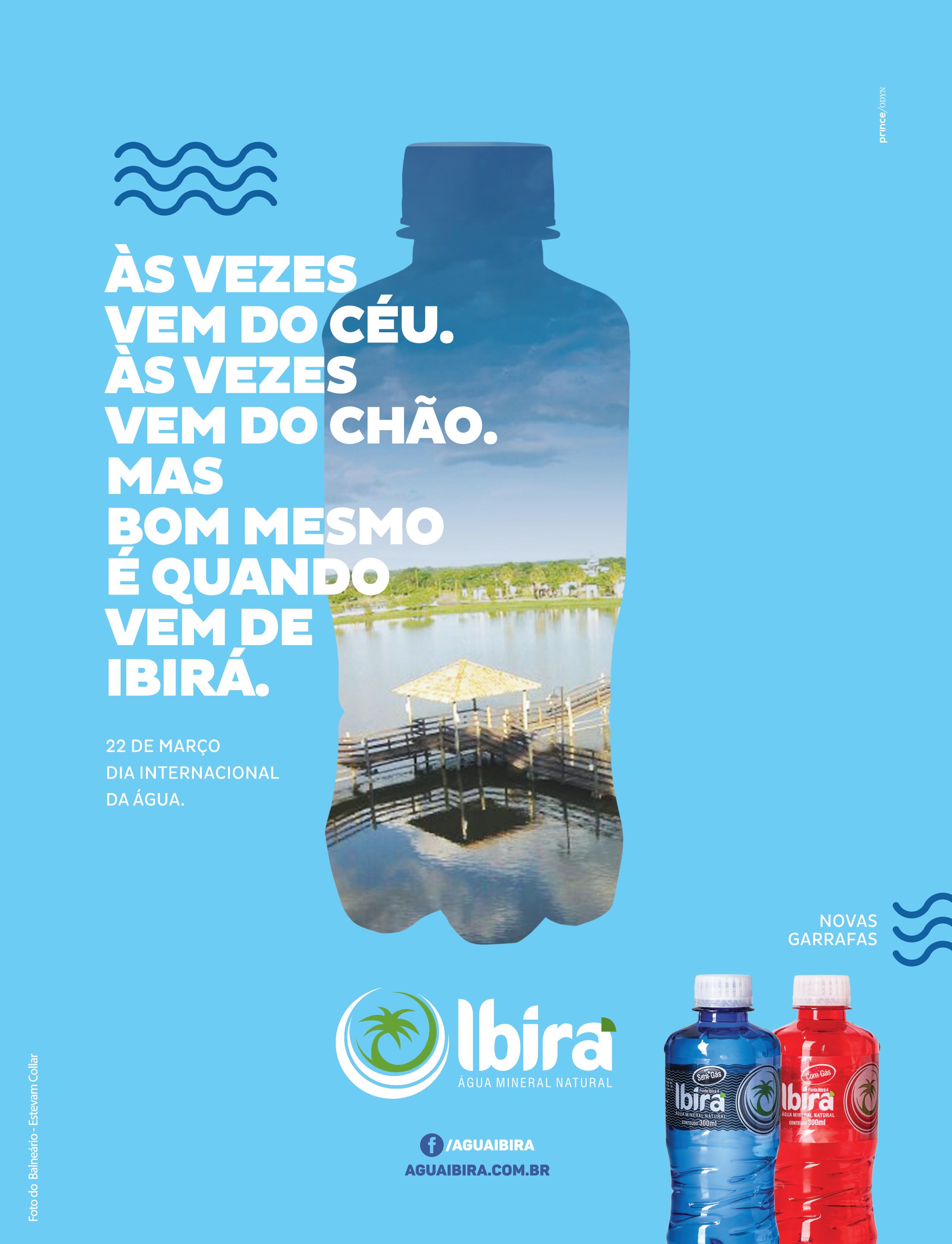 Água_Ibirá_-_Anuncio_212x277_-_Vem_de_ibrá