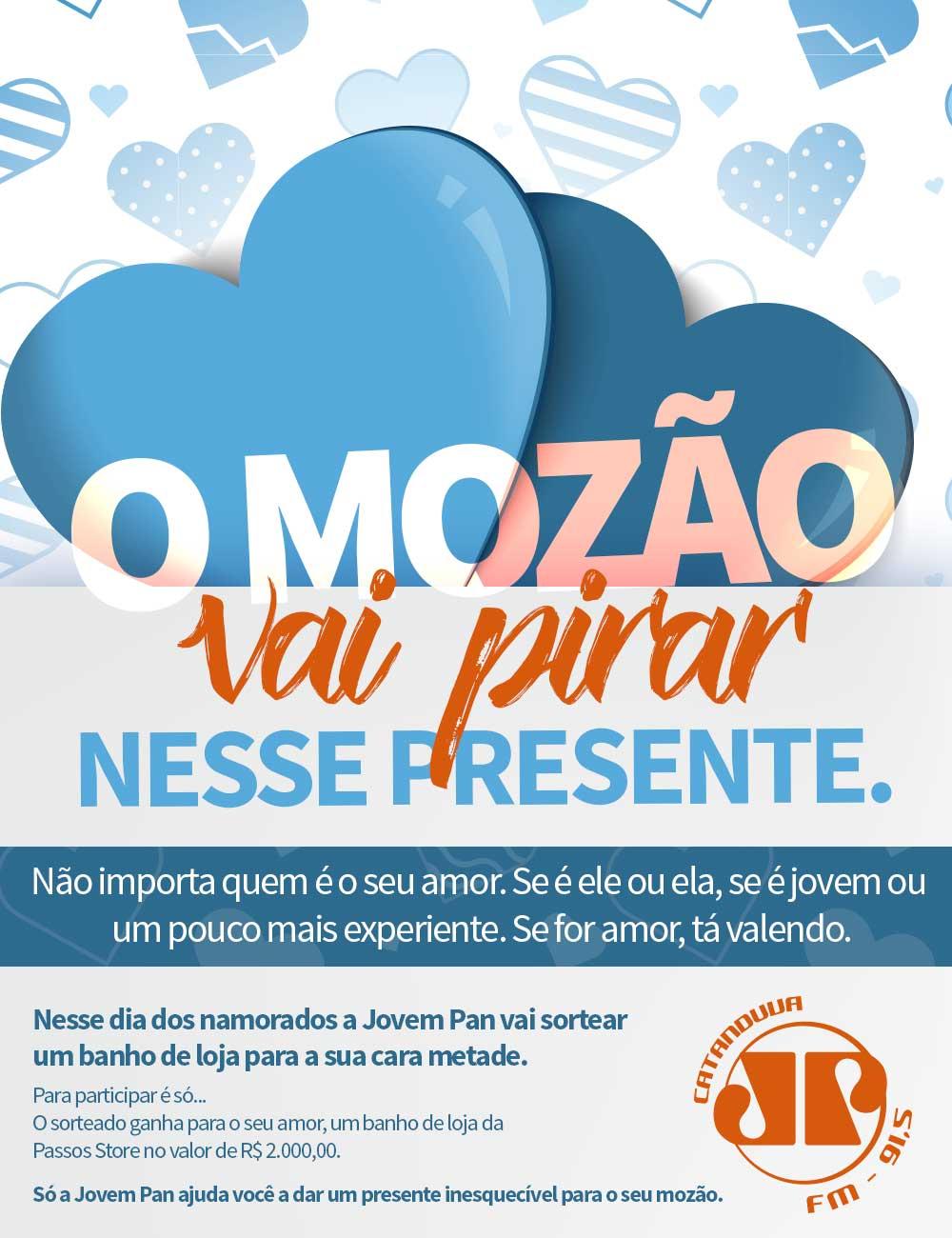 JPAN_2017_Dia_dos_Namorados_post