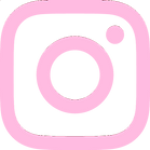 instagram-logo-black-and-white-1_edited.
