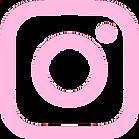 instagram-logo-black-and-white-1_edited.