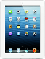 ipad-3-16-go-wifi-argent_edited.png