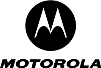 Motorola-logo-C3DDCBA822-seeklogo.com_.p