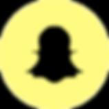 logo-snapchat_edited.png