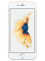 iphone6s-gold-front-400x540.png