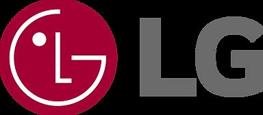 800px-LG_logo_(2015).svg.png