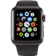 apple-watch-series-3_004.png