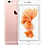 Thumbnail: Apple iPhone 6S