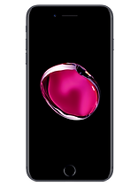 iphone7-plus-black-front-400x540.png
