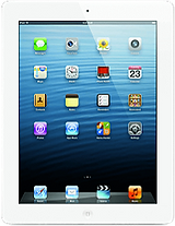 ipad-4-16-go-wifi-argent_edited.png