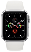 apple-watch-series-5-gps-40mm-en-plata-y