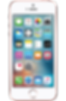 apple_iPhoneSE_rsGld.png