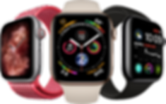 apple-watch-series4-gps-cellular-03.png
