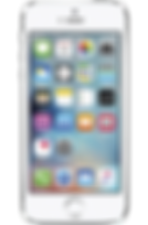 apple-iPhone5S-Svr.png